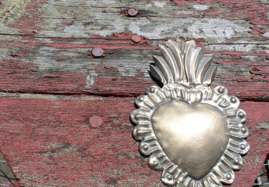 Customer Service with Heart: Key to Organizational Health